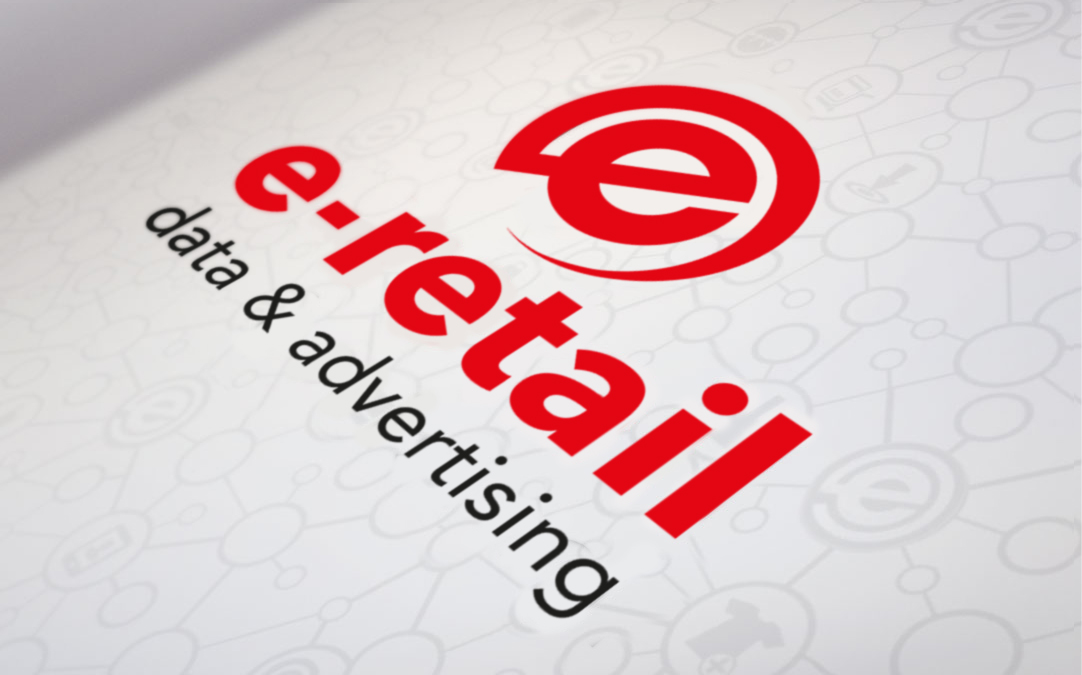 e_retail_logoperspec