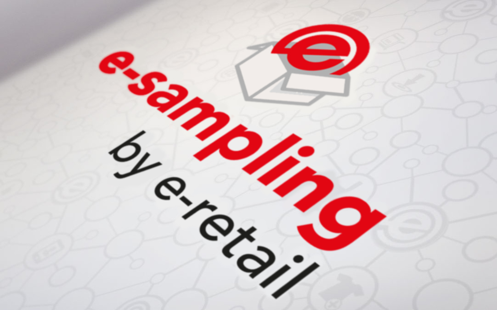 e_sampligPPAL
