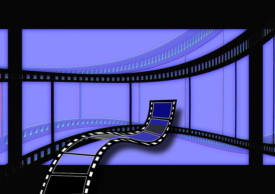 filmstrip-195860_960_720