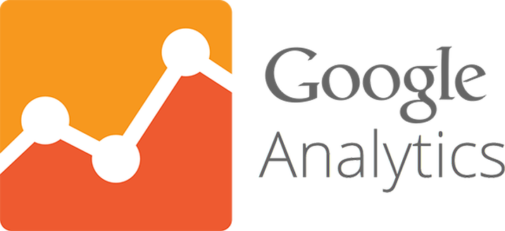Google_Analytics_2016