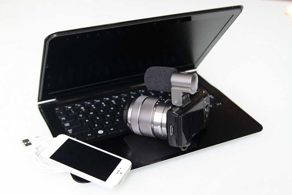 video_editing_tools