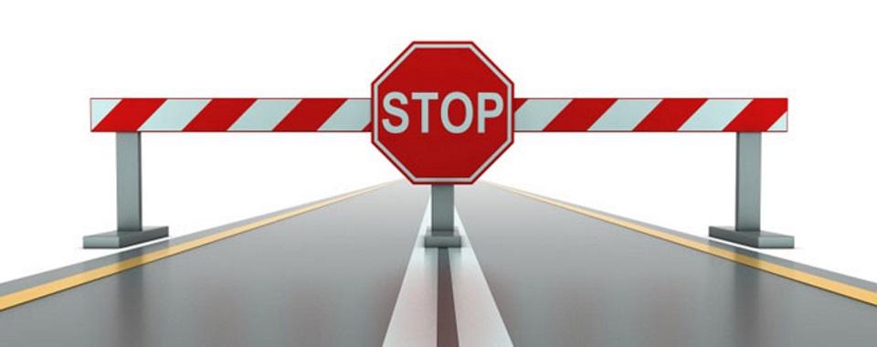 Roadblock-Real-Change