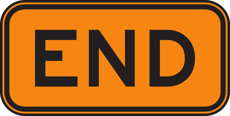 end-44184_960_720