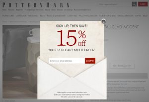potterybarn-signup