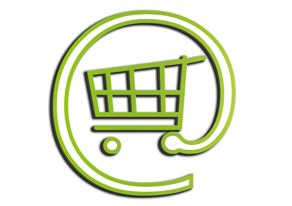shopping-cart-728408_960_720