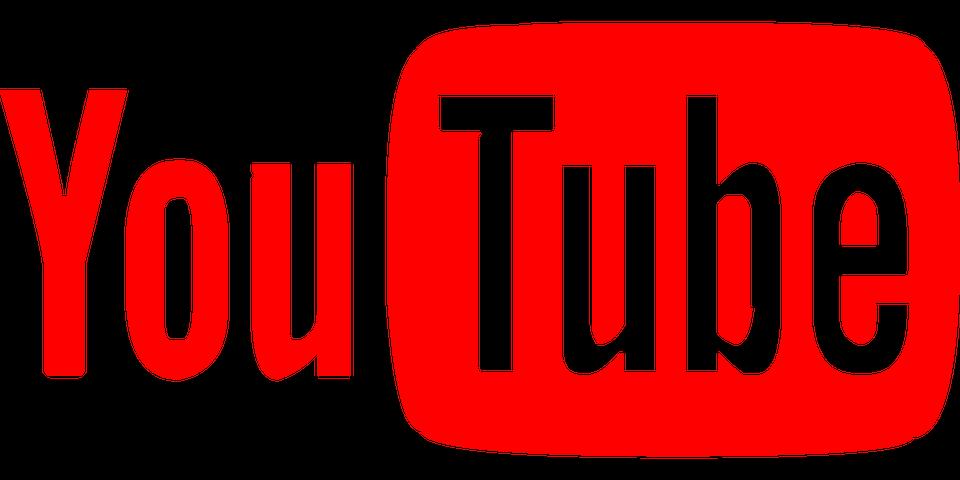 youtube-667451_960_720