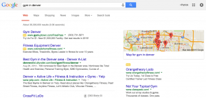 2014-google-ads2