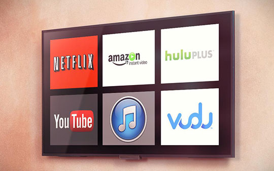 Smart-tv-online-streaming-movie-video