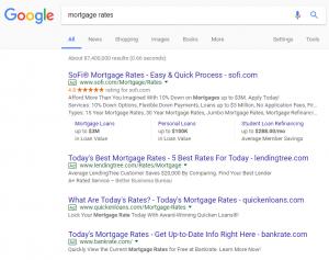 new-google-ads3