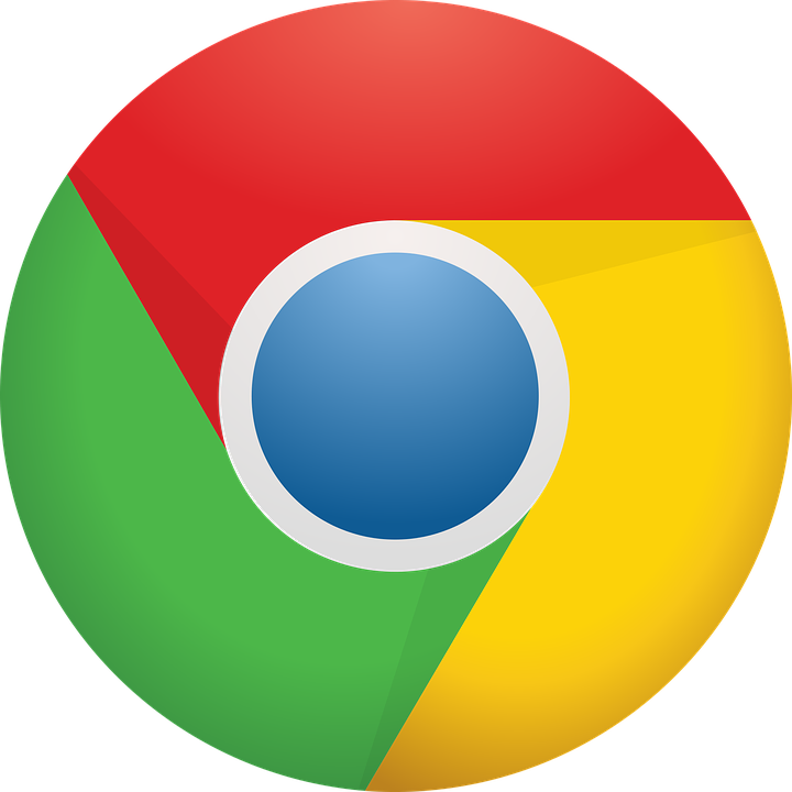google-chrome-1326908_960_720