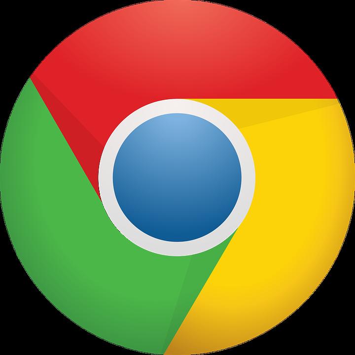 google-chrome-1326908_960_720
