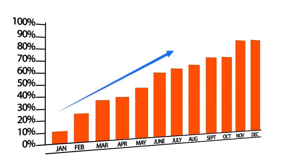 graph-163712_960_720