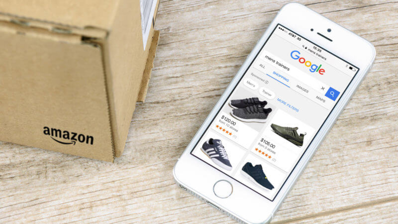 Amazon-box-and-Google-shopping-phone-1920x1080-800x450
