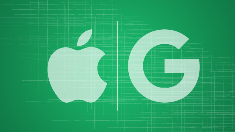 google-apple-green2-1920-800x450