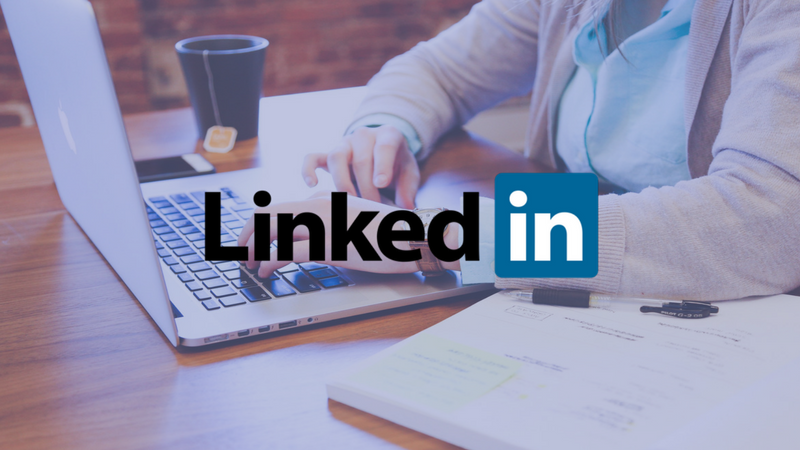 LinkedIn-Conversion-Tracking-Release-Blog-Image