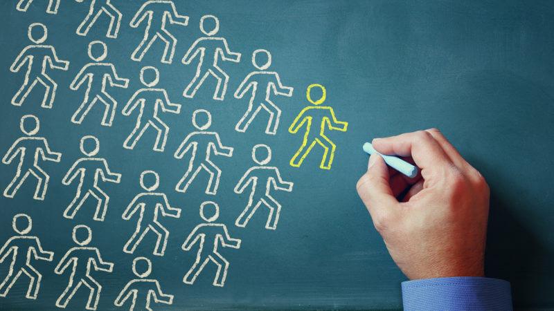 leader-followers-influencers-ss-1920-800x450