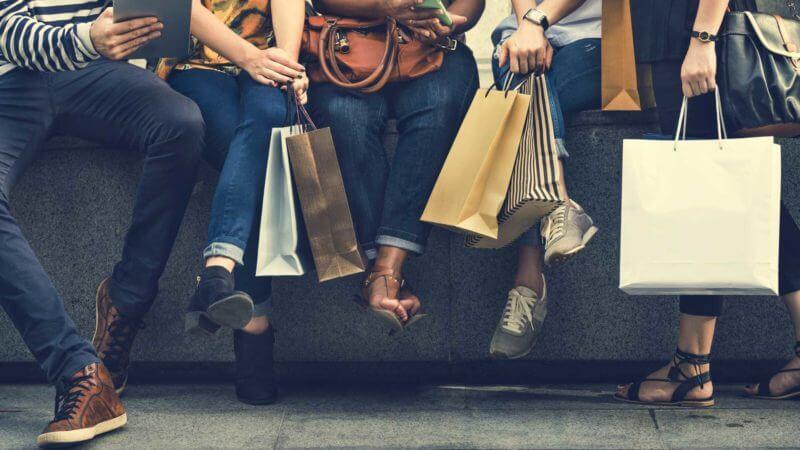 portada millennial-shopping-retail-ss-1920-800x450