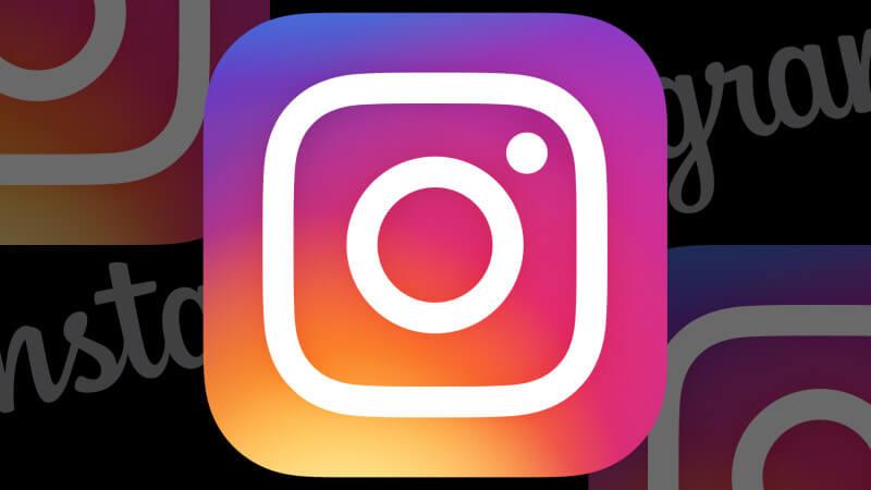 instagram-newlogo1-1920-800x450